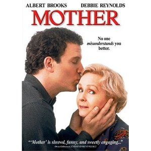 Mother (1996) Commentary