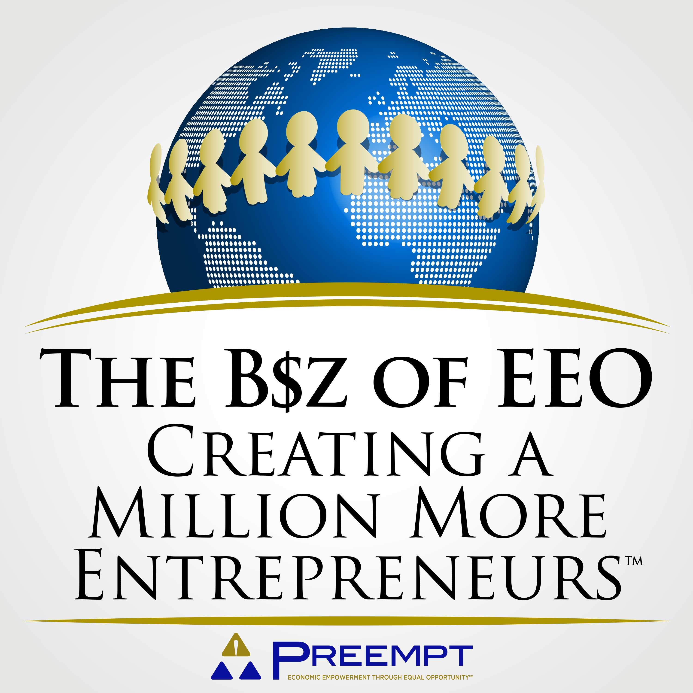 The Biz of EEO