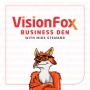 Artwork for Brandon Clifford and Mike Steward | If Your Door is Open Business is Good