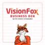 Artwork for Business Den Trailer