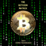 Artwork for Stephen Chow: Image is a Rapture, Bitcoin & the Art of Patronage