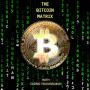 Artwork for The Bitcoin Rabbi: Technology, Spirituality & Judaism