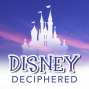 Artwork for Ep. 80 - Breaking Down the D23 Disney Parks News