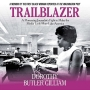 Artwork for Trailblazer