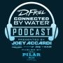 Artwork for Connected By Water Podcast 34 Ricky Schlee
