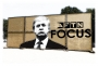 Artwork for FTN Focus: Third Way Wall Positionism