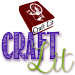 Post-Herland Bonus — CraftLit: Audiobooks with Benefits for Busy People