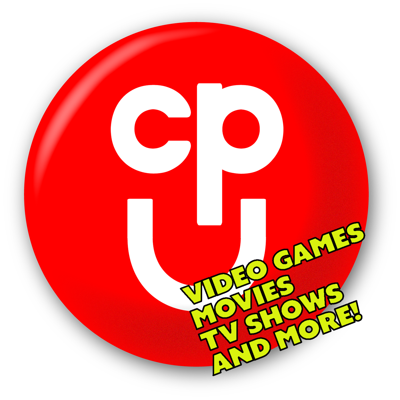 cPOPuniverse