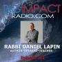 Artwork for Rabbi Daniel Lapin on Culture, Finances, Wisdom - Ep. 101