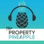 Artwork for The Property Pineapple - Matthew Hunt