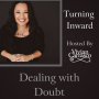 Artwork for Dealing with Doubt