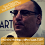 Artwork for Real Estate Builds Wealth