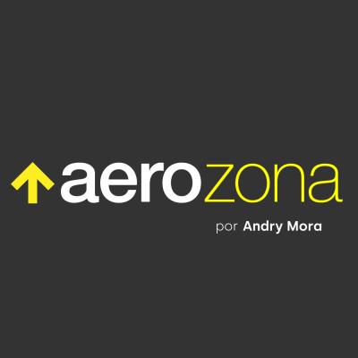 Aerozona show image