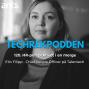 Artwork for 120. HR-perspektivet i en merge med Elin Filipp - Chief People Officer på Talentech