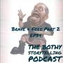 Artwork for Brave & Free Part 2