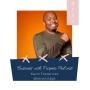 Artwork for Laughter is the Best Medicine   EP 153: Comedian Kevin Fredericks, aka: @KevOnStage
