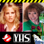 Artwork for YHS Ep. 153 - Ghostbusters Interviews with Jennifer Runyon and Robin Shelby!