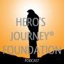 Artwork for Hero's Journey Foundation Podcast