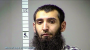Artwork for Should NY Terrorist Get Death Penalty or Be Forced to Spend Rest of Life in NY Jail to Suffer?
