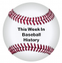 Artwork for Episode 83 - The Black Sox Lose Their Appeal (with Jacob Pomrenke