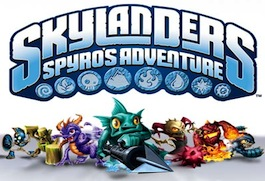 CST #215: Skylanders - Great Game or Money Hole?