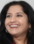 Artwork for 102: Deepa Prahalad—Converting Observation Into Innovations