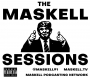 Artwork for The Maskell Sessions - Ep. 274