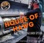 Artwork for House of Hawg BBQ - Stephen Engelhardt