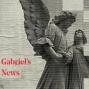 Artwork for Gabriel's News