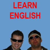 English Learning Podcast  016- Casual phone conversation
