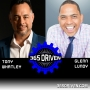 Artwork for Car Dealerships And Bold Leadership - With Glenn Lundy - EP0141
