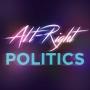 Artwork for Alt-Right Politics - October 9, 2017 - Pulp Friction