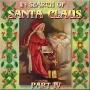 Artwork for HYPNOGORIA 26 – In Search of Santa Part IV