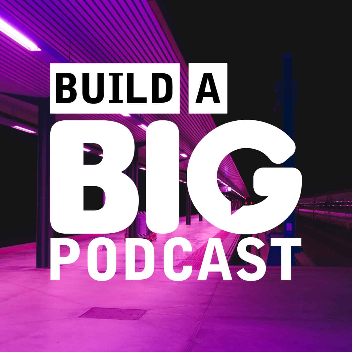 Artwork for Big Podcast Insider - Issue 47