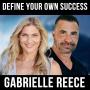 Artwork for Define Your Own Success w/ Gabrielle Reece