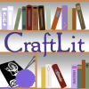 CraftLit - an Annotated Audiobook Podcast | Serialized Classic Literature