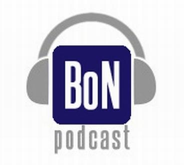 #1 - Repodcast