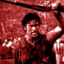 Artwork for Army of Darkness: Shop Smart Shop S-Mart