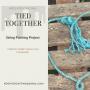 Artwork for Tied Together