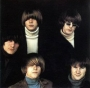 Artwork for The Byrds - You Showed Me - Time Warp Song of the Day
