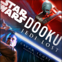 Artwork for 282 Dooku: Jedi Lost