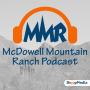 Artwork for McDowell Mountain Ranch Podcast Coming Soon