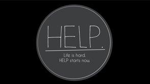 Help: Week 7, June 8, 2014