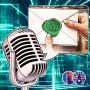 Artwork for Transatlantic Cable podcast, episode 112
