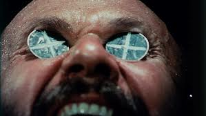 Episode #234: Wake in Fright Nosferatu