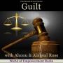 Artwork for 190: Guilt