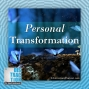 Artwork for One Path to Personal Transformation