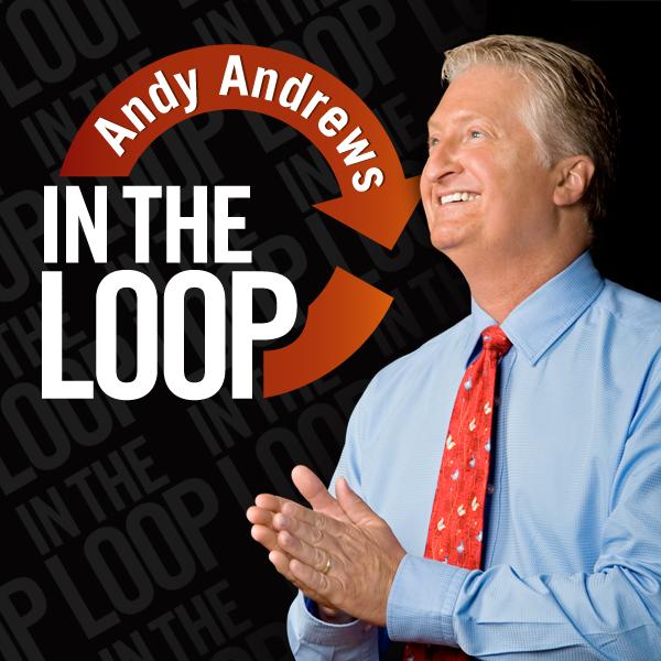 ITL014 : 100% Listener feedback