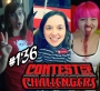 Artwork for Contest of Challengers 136: Coterie of Challengers