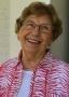 Artwork for 'MOTHERING' - Nancy McDonald (Humanist Service)